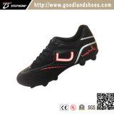 L'alta qualità con calcio di prezzi di fabbrica calza Ex-20105-T