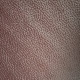 Кожа PVC кожи кожи ботинок кожи ботинок аттестации Z013 золота SGS международная вскользь кожаный кожаный