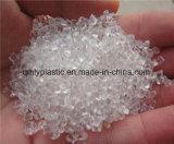 Wijd Gebruik Thermomal Plastic TPE (Thermoplastisch Elastomeer) Granulas