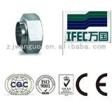 Unión sanitaria del acero inoxidable 3A (IFEC-SU100001)