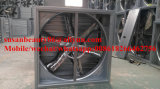 Jinlong 50''professional Industrial Ventilating Exhaust Fan
