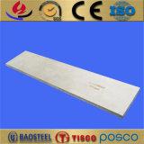Prix recuit lumineux de barre plate de l'acier inoxydable 430 par kilogramme