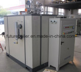 Horizontales Electric Steam Boiler (0.5-5t/h)