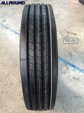 Hochleistungs-LKW-Reifen, aller Stahlradial-LKW-Gummireifen