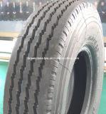 LKW-Reifen, TBR Radialstrahl-Reifen