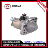 für Honda- Accordelement-und Acura Tsx Anlasser-Motor 17870