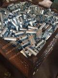 Гальванизированный соединяя Pin для ремонтины обрамляет вспомогательное оборудование