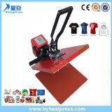 Máquina de alta pressão da imprensa do calor do t-shirt (40X60cm)