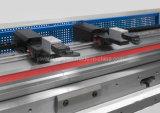 CNC油圧出版物ブレーキ ---証明されるセリウム(HB-S)