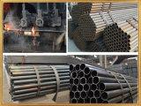 Tubo de acero para el tubo de acero soldado debajo para el agua API5lgr. B Psl-1