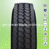Import-China-Waren-niedrigerer Preis-ermüdet der beste 18 Geschäftemacher-Radial-LKW 315/80r22.5