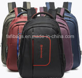 Bolsa para escola, Laptop, Viagem, Promocional, Camping, Mochila, Costas, Caminhada
