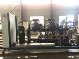 Compresseur de réfrigération de l'unité parallèle Refcomp à haute température