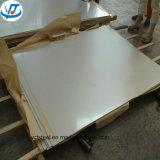 Une plus grande action d'approvisionnement pour la feuille d'acier inoxydable d'ASTM A167 304
