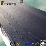 옥외 휴대용 Co-Extrusion WPC Decking (TW-K02)