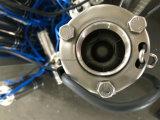 4sp2-12 스테인리스 잠수할 수 있는 깊은 우물 펌프