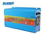 Suoer RoHS 승인되는 40A 12V 보편적인 자동적인 배터리 충전기 (MA-1240A)