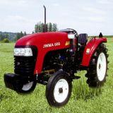 trattore della rotella di 60HP 2WD con il prezzo basso (JINMA 600)