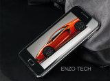 5.0 '' MTK 6575 Androïde 4.0.4 Dubbele Kaarten Smartphone