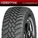New Car Tires Wholesale 195/65r14 Made in China