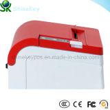 Venda quente Mini POS Impressora Térmica (SK T58KC Red)