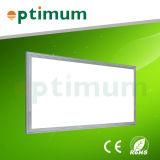 Sz 60X30 de haute qualité de lumière LED pour panneau plat