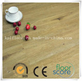Decoración Virgin Material PVC Vinyl Flooring