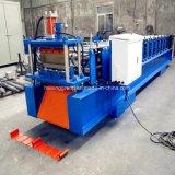Fornitori diritti della macchina del tetto del metallo dell'aggraffatura