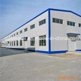 Casa modular da construção de aço com CE, GV, ISO, BV