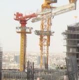 Meilleures ventes appuyer la construction de la machine en plaçant de la rampe en béton