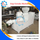 chaîne de production automatique du savon 300-800kg/H