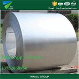 Катушка Galvalume Alu-Цинка 55% горячая окунутая стальная