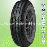 Auto-Reifen HP-Serien-Reifen der China-Fertigung-UHP (185/75R16C, 195/65R16C, 195/75R16C, 205/65R16C)