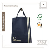 O saco de Tote personalizado da lona do algodão, algodão ensaca a promoção, sacos da bolsa da tela de algodão