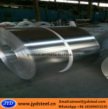 亜鉛は鋼鉄切り開くコイルに塗るか、または電流を通した
