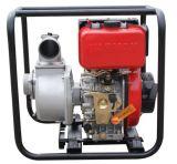 Pompe à eau diesel à air comprimé de 2 pouces