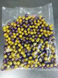 De in het groot 0.68 Ballen van de Verf Paintballs/van het Kaliber Goedkopere