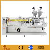 Machine à emballer de machine de conditionnement de poudre/de sac