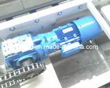 Motoréducteur série K pour les carreaux de décisions (K87)