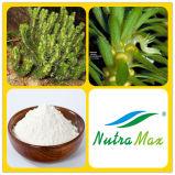 100% естественное 1~99% Huperzine Extract Powder (HAE)