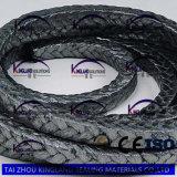 (KLP223) 철사로 강화되는 흑연 패킹