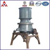britador de cone Hidráulico Single-Cylinder para processamento de mineração de esmagamento de pedra