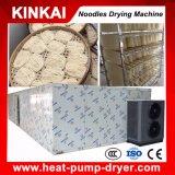 ヌードル/ヌードルのドライヤーのための中国のメーカー価格の乾燥機械