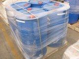 Koop 2-Chlorobenzaldehyde/o-Chlorobenzaldehyde CAS 89-98-5 aan de Prijs van de Leverancier van China