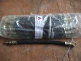 Boyau 99012210065 4110000255 de pièces de rechange de rouleau de route de Sdlg Lgs820