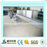 Ligne enduite de fil de PVC (fabriquée en Chine)