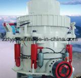 Машина конической дробилки, цена каменных дробилок в Китае