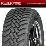 Qualität Radial Passenger Car Tire 175/65r14