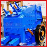 Triturador de Mineração de Impacto da Série PF com Ce e ISO