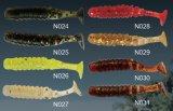 Tombage de pêche - Appel de vers de mer - Appel de pêche doux - Appât de pêche SL094